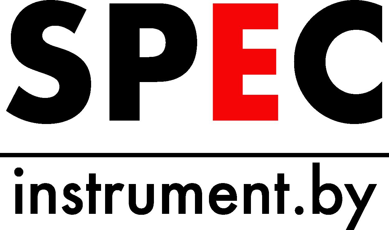 SPECINSTRUMENT.BY  Инструменты и оборудование